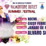 header-summer-fest Musiculturaonline