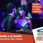post_estate_LA-BELLA-E-LE-BESTIE1 Musiculturaonline