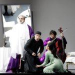 _13A5786 Pietro Spagnoli – Maxim Mironov – William Corrò – Aya Wakizono Musiculturaonline