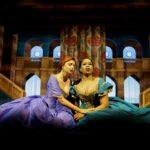 15. Sofia Mchedlishvili – Pretty Yende Musiculturaon