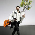 2. Davide Luciano Musiculturaonline