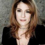 4 Alessandra Fallucchi – Andromaca Musiculturaonline