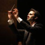 6. Giacomo Sagripanti Musiculturaonline