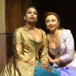 7. Pretty Yende – Sofia Mchedlishvili Musiculturaonline