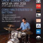 Arcevia 2018JPEG_Page_1 Musiculturaonline
