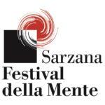 Logo Festival della Mente Musiculturaonline