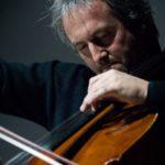 Mario Brunello Musiculturaonline