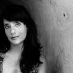 Olivia Sellerio_ph Mauro D'Agati Musiculturaonline