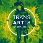 Transart Musiculturaonline