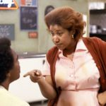 aretha-franklin-Blues-brothers-think Musiculturaonline