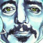 """Gran successo di Max Gazzè allo Sferisterio per """"Alchemaya tour"""""""