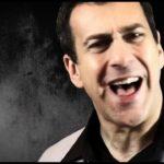 """Video di """"Killer"""", singolo dall'album """"Adesso come ieri"""" di Paolo Molinari"""