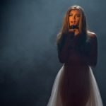 Berenice procura_04_alta Musiculturaonline
