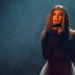 Berenice procura_04_alta Musiculturaonline tagliata