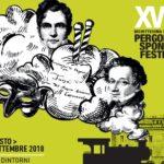 Festival-Pergolesi-Spontini_1024x768 Musiculturaonline