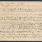 Gioachino_Rossini _spartiti Musiculturaonline