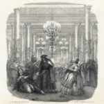 Giuseppe_Verdi,_Un_Ballo_in_maschera,_Vocal_score_frontispiece_-_restoration Musiculturaonline