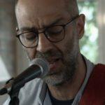 MIchele_Pavanello_foto3 Musiculturaonline