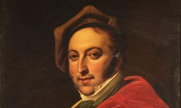 """""""Rossini 150"""", una grande mostra nelle Marche"""