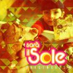 Sara-il-sole-Copertina-Singolo-Grace1000 Musiculturaonline