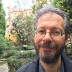 Stefano Zenni 4 Musiculturaonline