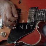 Vanità – video frame Musiculturaonline