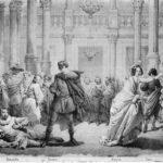 scene-from-Un-ballo-in-Maschera-1859-engraving1 Musiculturaonline