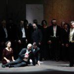 47 UN BALLO IN MASCHERA foto d'insieme @bobantic Musiculturaonline