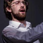 Alessandro Branchi (baritono) 1 Musiculturaonline