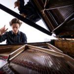 Alessandro Taverna_pianista_2 Musiculturaonline