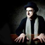 Enrico Pieranunzi (di Gabriele Rigon) (1) Musiculturaonline
