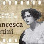 Francesca Bertini Musiculturaonline