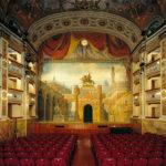 Il-teatro-Nicola-Vaccaj Musiculturaonline