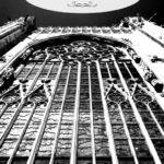 Lo-SpazioTorbido-Simone-Cozzi-libro Musiculturaonline