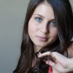 Lucienne Perreca Musiculturaonline
