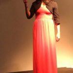 Martina Baccolini (soprano) 1 Musiculturaonline