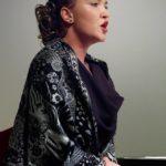 Miriam Renzi (soprano) 1 Musiculturaonline