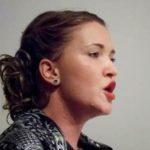 Miriam Renzi (soprano) 1 Musiculturaonline tagliata
