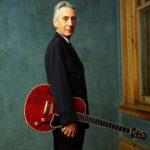 Pat Martino (di Jimmy Katz) (1) Musiculturaonline