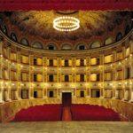teatro-vaccaj-1.jpg-nggid042178-ngg0dyn-640x480x100-00f0w010c010r110f110r010t010 Musiculturaonline