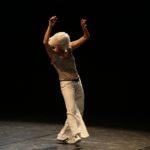 ADRIANA BORRIELLO (1) Musiculturaonline