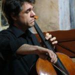Alfredo Persichilli Musiculturaonline
