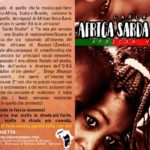 Cover CD AFRICA SARDA Musiculturaonline