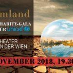 Dreamland Musiculturaonline