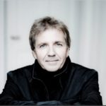 Il direttore Thierry Fischer Musiculturaonline