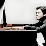 Il pianista Sunwook Kim Musiculturaonline