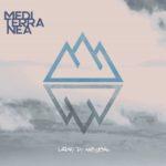 Mediterranea (Album Cover) Musiculturaonline