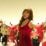 Sumi Jo Musiculturaonline