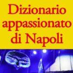 diario-appassionato-di-napoli-copertina-libro Musiculturaonline tagliata
