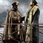 4. 078_ Ildar Abdrazakov e George Petean Musiculturaonline